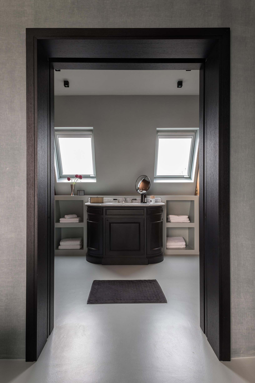 appartement style art d co la gatsby le magnifique agence v ronique cotrel. Black Bedroom Furniture Sets. Home Design Ideas