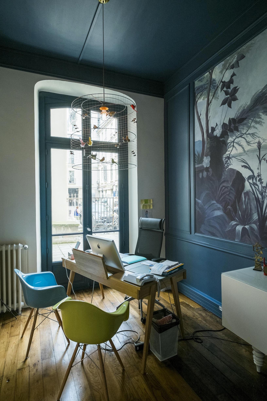 une agence de relations presse architecte d 39 int rieur. Black Bedroom Furniture Sets. Home Design Ideas