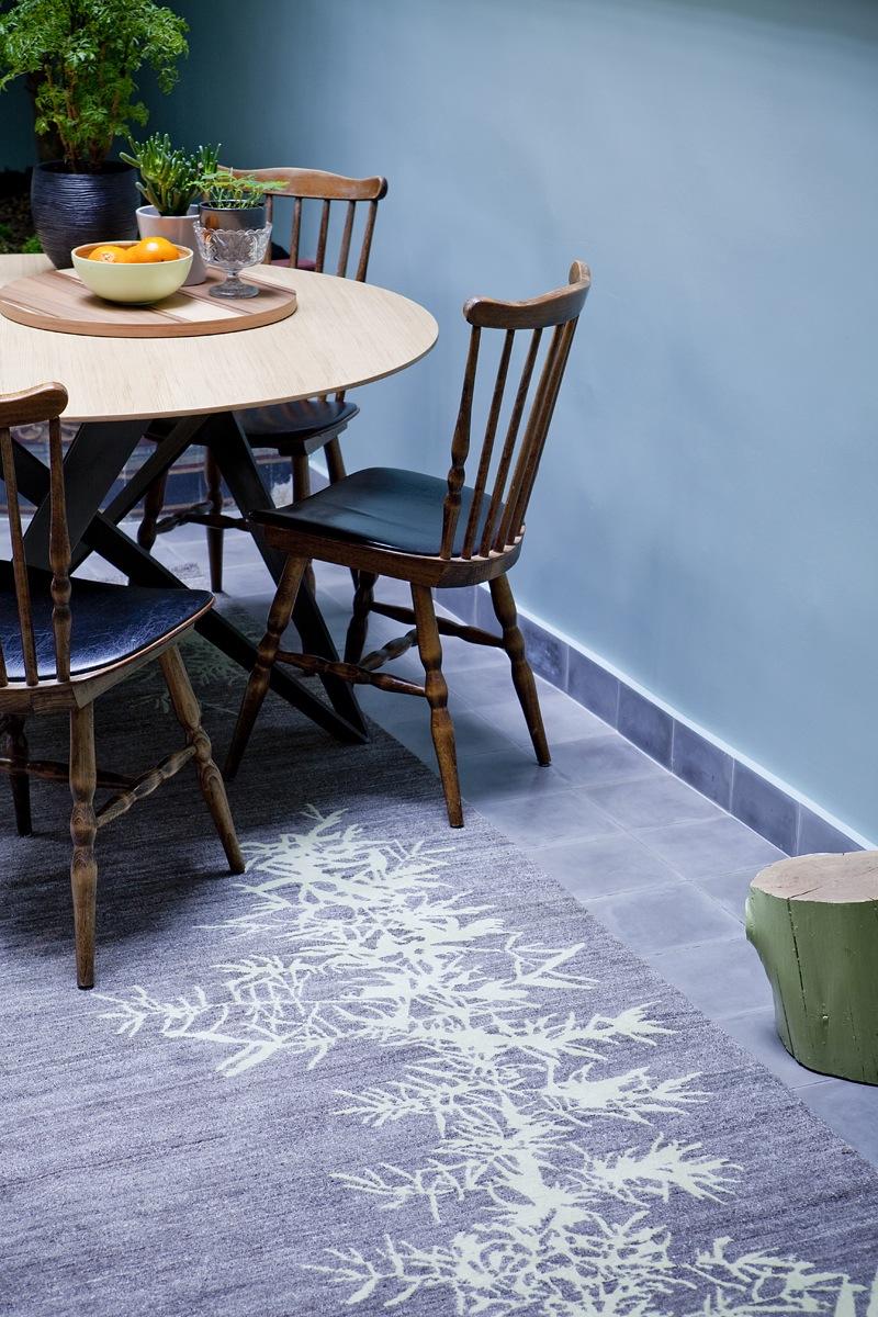 qu est ce qui justifie le prix d 39 un tapis architecte d. Black Bedroom Furniture Sets. Home Design Ideas