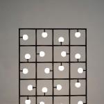 Les luminaires design signés Atelier Areti