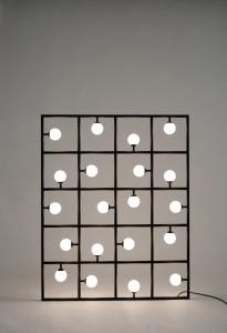 light atelier areti squares 6
