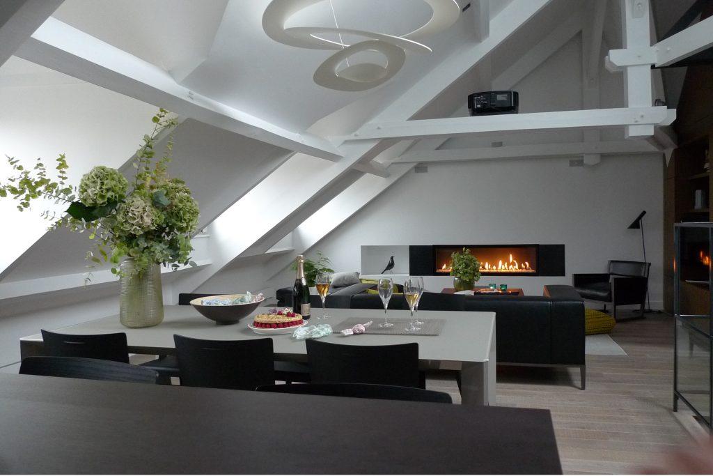 sous les combles architecte d 39 int rieur paris. Black Bedroom Furniture Sets. Home Design Ideas