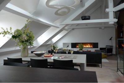les r alisations de l 39 agence d 39 architectes d 39 int rieur paris. Black Bedroom Furniture Sets. Home Design Ideas