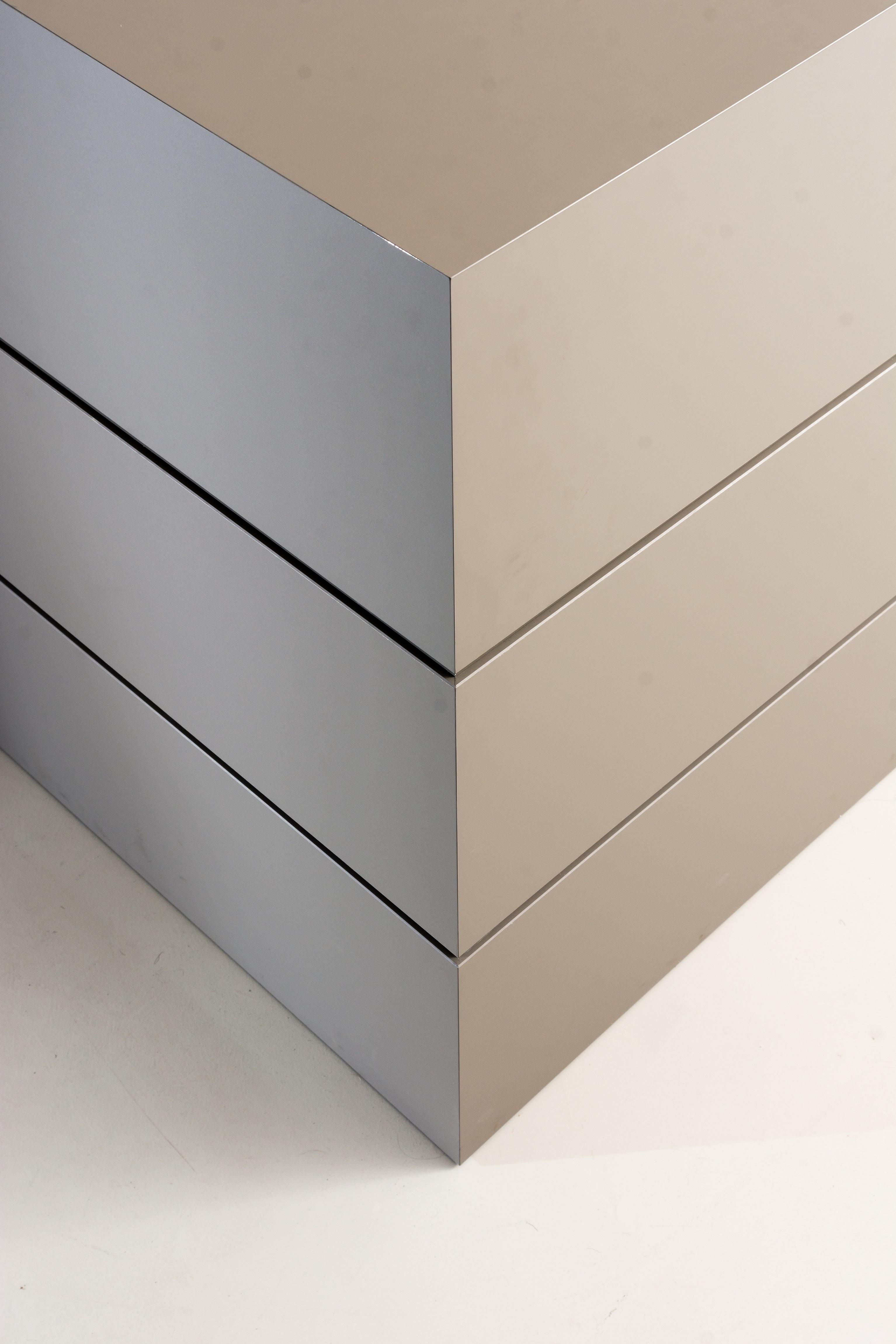 personnaliser sa d co avec le fenix architecte d 39 int rieur paris. Black Bedroom Furniture Sets. Home Design Ideas