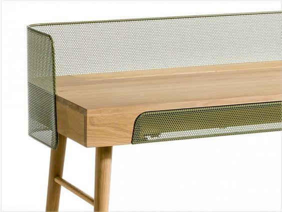570c9853100a6735609f26fa7fbc9208 architecte d 39 int rieur paris. Black Bedroom Furniture Sets. Home Design Ideas