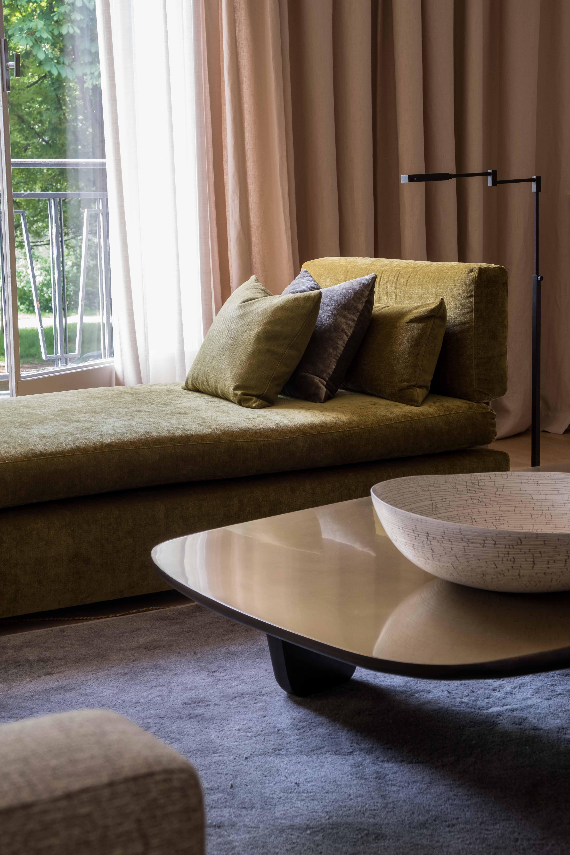 d coration style art d co paris agence v ronique cotrel. Black Bedroom Furniture Sets. Home Design Ideas