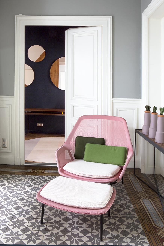 h tel particulier architecte d 39 int rieur paris. Black Bedroom Furniture Sets. Home Design Ideas