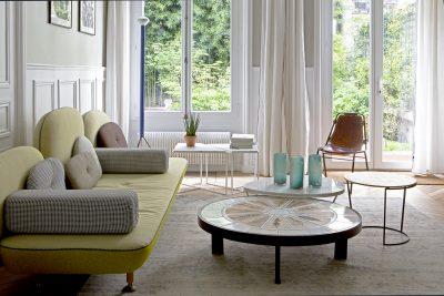 v ronique cotrel architecte d 39 int rieur paris d corateur. Black Bedroom Furniture Sets. Home Design Ideas