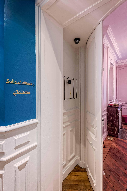 un cabinet pas comme les autres architecte d 39 int rieur paris. Black Bedroom Furniture Sets. Home Design Ideas