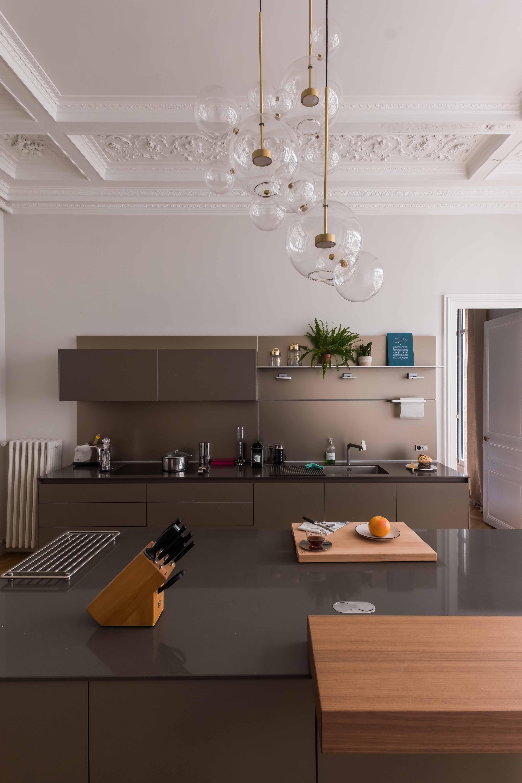 la vie de famille architecte d 39 int rieur paris. Black Bedroom Furniture Sets. Home Design Ideas