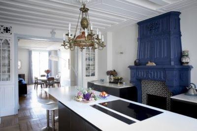 v ronique cotrel architecte d 39 int rieur paris. Black Bedroom Furniture Sets. Home Design Ideas