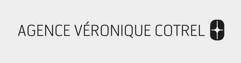 agence Veronique Cotrel