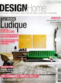 Design @Home Mars 2017